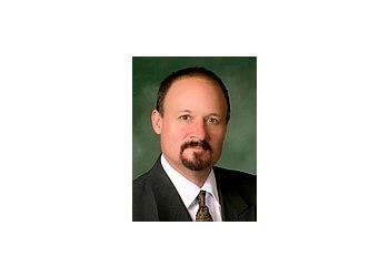 Corona employment lawyer Marc S. Hurd