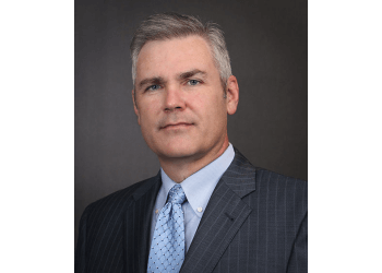Houston social security disability lawyer Marc Whitehead - MARC WHITEHEAD & ASSOCIATES ATTORNEYS AT LAW, LLP
