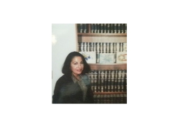 Columbus tax attorney Marcelle Rose Anthony