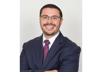 Riverside employment lawyer Marcelo A. Dieguez - DIEFER LAW GROUP, P.C.