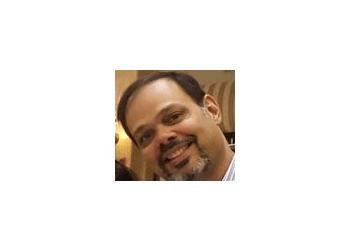 Costa Mesa immigration lawyer Marcelo Gondim