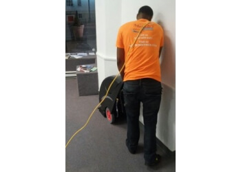 Yonkers carpet cleaner Marcelo's Maintenance Inc