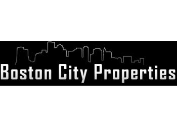 Boston real estate agent Marci Giorgio