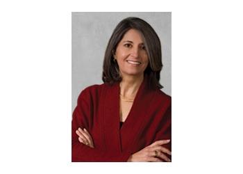Boston divorce lawyer Marcia Mavrides