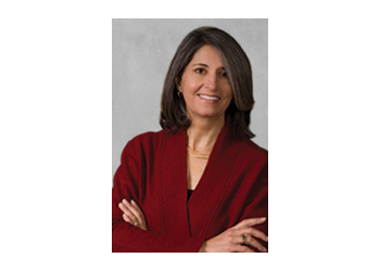 Boston divorce lawyer Marcia Mavrides