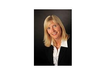 Cleveland social security disability lawyer Marcia W. Margolius