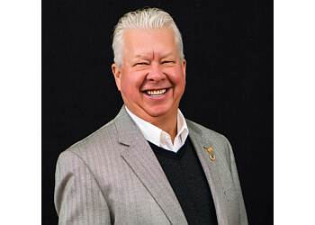 Milwaukee real estate agent Marciniak Team