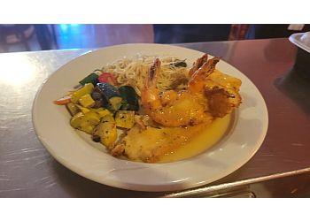 Corpus Christi caterer Marco & Co Catering LLC