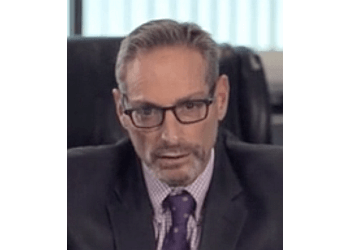 Westminster personal injury lawyer Marco F. Bendinelli, Esq.