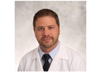 Pembroke Pines endocrinologist Marco Fiore, MD