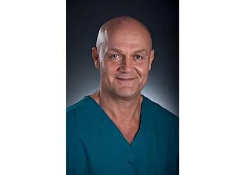 Tempe neurosurgeon Marco Marsella, MD