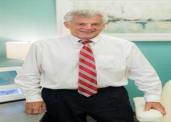 Baltimore eye doctor Marcos Doxanas, MD - BALTIMORE EYE PHYSICIANS