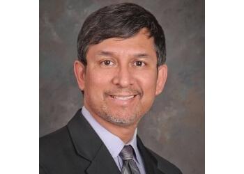 Corpus Christi neurologist Marcos J. Valdez, MD - DRISCOLL CHILDREN'S HOSPITAL