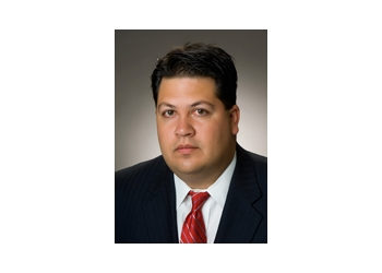 Albuquerque employment lawyer Marcus J. Rael, Jr.