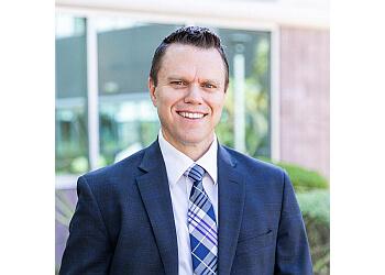 Tempe estate planning lawyer Marcus N. Seiter - SEITER LAW, PLLC