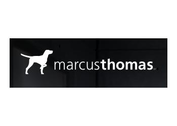 Cleveland advertising agency  Marcus Thomas