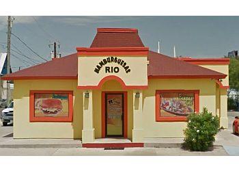 Laredo japanese restaurant Mare Moto Japanese Restaurant