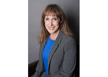Mesa medical malpractice lawyer Maren Tobler Hanson