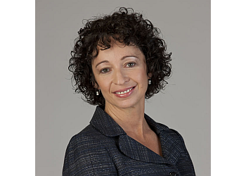 Boise City divorce lawyer Margalit Ryan