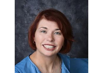 Amarillo pediatrician Margaret A. Walsh, MD