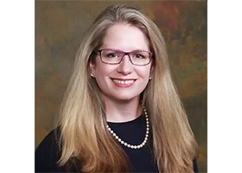Sacramento dermatologist Margaret E. Parsons, MD, FAAD