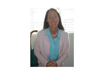 Margaret J. Medhus, LMFT