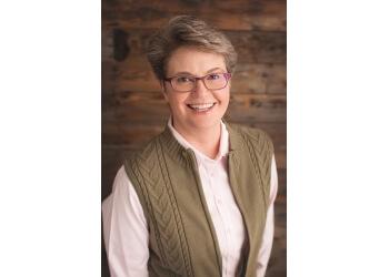 Portland pediatrician Margaret McCloskey, MD, FAAP - SUNSET PEDIATRICS