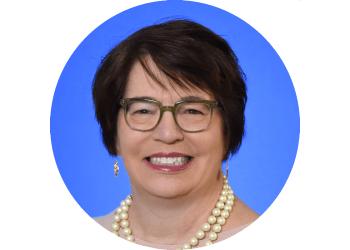 Rockford ent doctor  Margaret Provenza, MD