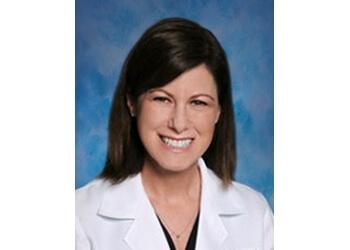 Pembroke Pines neurologist  Margarita Almeida El-Ramey, DO