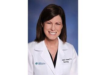Pembroke Pines neurologist  Margarita Almeida El-Ramey, DO - FIRST CHOICE NEUROLOGY/PINES NEUROLOGY