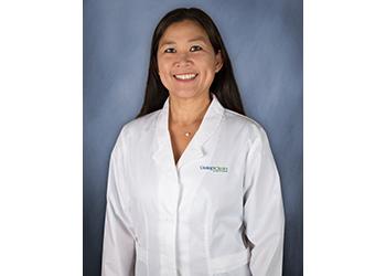 Mesquite urologist Margarita Johnston, MD