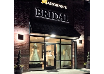 Boise City bridal shop Margene's Bridal