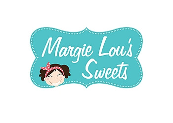 Irving cake Margie Lou's Sweets