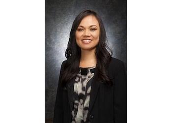 Fresno pediatric optometrist  Margie R. Recalde, OD - Lifetime Optometric