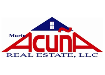 Springfield real estate agent Maria Acuna Real Estate
