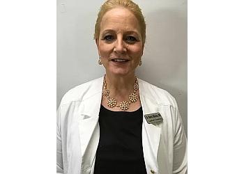 Rockford dermatologist Maria Al-Basha, MD, FAAD