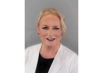 Rockford dermatologist Maria Al-Basha, MD, FAAD - EDGEBROOK DERMATOLOGY