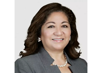 Fort Worth insurance agent Maria Amaya - Allstate Insurance