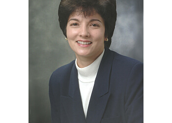 Oxnard estate planning lawyer Maria L. Capritto