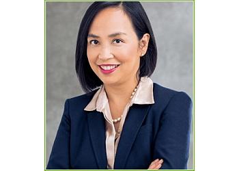 Indianapolis allergist & immunologist Maria Luisa Pilar D. Ermitano, MD, FAAAAI, FACAAI, FAAP