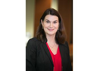 Birmingham endocrinologist Maria S. Prelipcean, MD