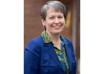 Cleveland estate planning lawyer Maria Shinn  - The Shinn Law Firm, LLC