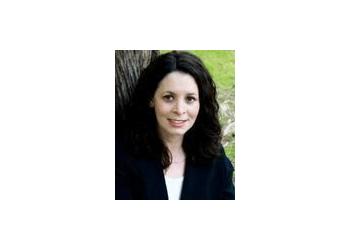 Frisco psychologist Dr. Marian R. Zimmerman, Ph.D