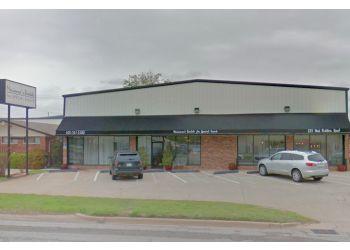 Oklahoma City rental company Marianne's Rentals
