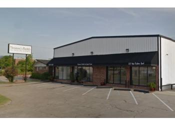 Tulsa event rental company Marianne's Rentals