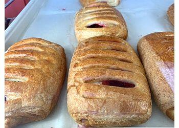 El Monte bakery Maria's Bakery