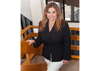 Huntington Beach employment lawyer Maribel B. Ullrich - ELLIS LAW FIRM