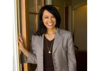 Chula Vista marriage counselor Maricela V. Larkin, MFT