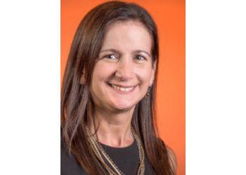 New Orleans endocrinologist Marideli Colon Scanlan, MD -  West Jefferson Medical Center Endocrinology