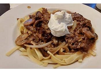 Lancaster american restaurant Marie Callender's Restaurant & Bakery
